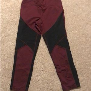 C9 Champion Yoga Pants